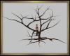 Spooky Tree 2 Spots