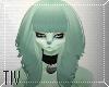 Tiv| Octi Hair (F) V3