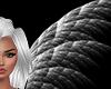 SL Fairy Avatar+Wings