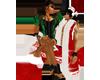YamiAzzuria & Syren27