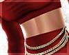 Kimbo Red RLS
