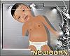 ~D~Nathan Newborn Diaper