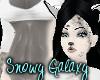 [D] Snowy Galaxy Legs