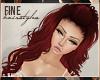 F| Kardashian 3 Flame