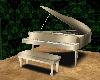 {Ev} Piano