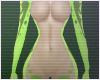 Tiv| Kiy Custom #1