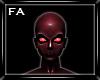 (FA)BrimstoneF Red
