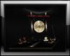 Asian Meditation Gong