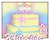 WL~ PLD BS Cake