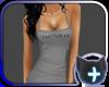 Vagitarian Shirt GRAY