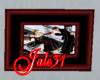 SiggieStarDust P Frame