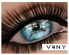 V4NY|Caliope Eyes 02