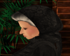 (H)  Modesty-Crone