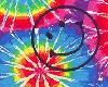 hippy5
