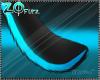X200   Tail