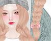 ♘ Korean Hair