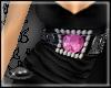 :T: Glam Belt ~ Pink