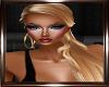 Blondee Hilton 7