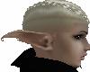 Animated Elf Ears