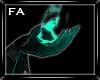 (FA)LightningClaws Rave