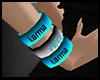 [E] Karma Bracelets