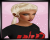 ~SD~ ELODIE DIRTY BLONDE