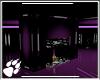 WS ~ Purple Club