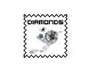 Diamonds Stamp