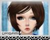Ori~ Elizabeth Hair