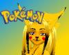 !Female Pikachu Fur Skin