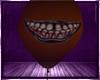 Dp Clown Balloon