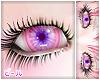  Hime Eyes