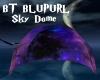 BT Blupurl Sky Dome
