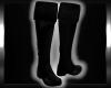 єɴ| H* Boots Black v2