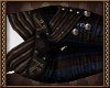 [Ry] Ferra pants blue