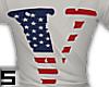 USA F
