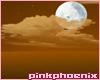 Atmosphere Land -Harvest