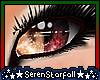 SSf~ Jul | Eyes 2-T
