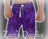 [ZAC] Summer Shorts 11