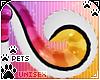 [Pets] Alta | tail v3