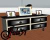 Hilo Dresser