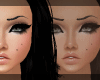 F  Beauty Mark V.2