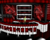 Red Dragon Bar