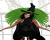 Witches Cloak