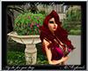 VSV HAIR RED CARMINIO