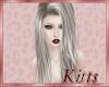 Kitts* Grey Tabby Rezina