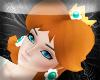 <VRC> Daisy