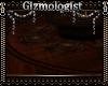 `G} Timetravel : Rug