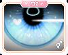 Ⓕ Prim | Eyes R