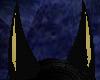 [Vet]Egyptian ears